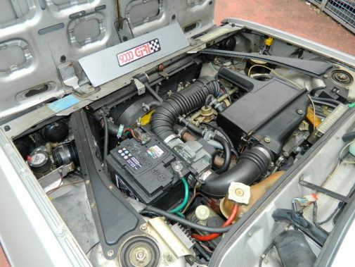 lancia beta coupe powered by 9000 giri (10)