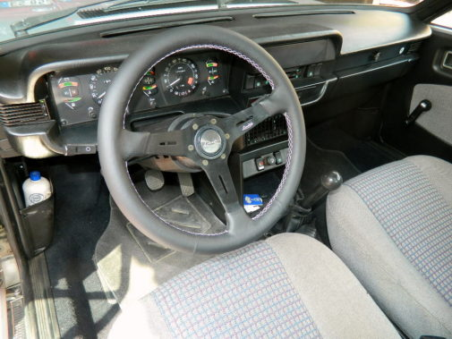 lancia beta coupe powered by 9000 giri (11)