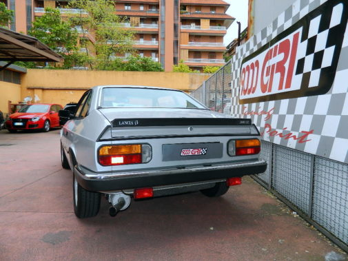 lancia beta coupe powered by 9000 giri (6)