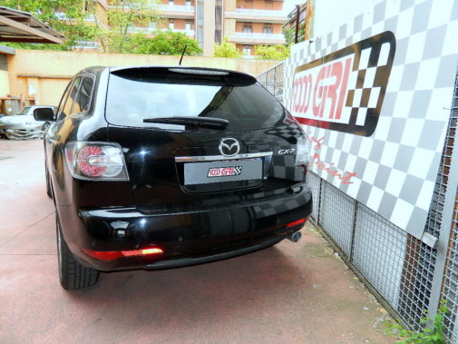 mazda cx7 powered by 9000 giri (4)