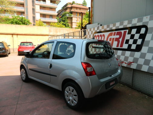 renault twingo powered by 9000 giri (3)