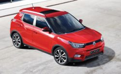 ssangyong-tivoli-officially-unveiled-video_1