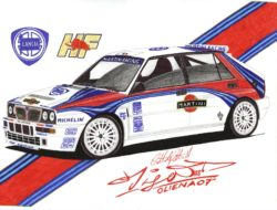 Lancia-20Delta-20HF-20Integrale-20Evoluzione-20Martini-20Racing-20by-20Jigen