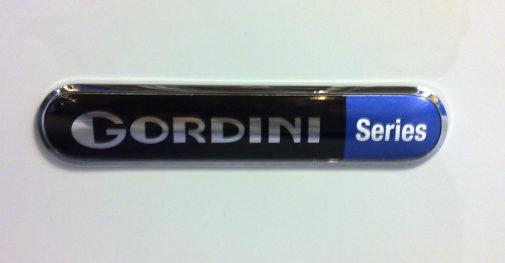 Serie_Gordini_(logo)