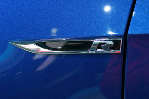 VW-Golf-R-Variant-1200x800-dbed5b77560042e6