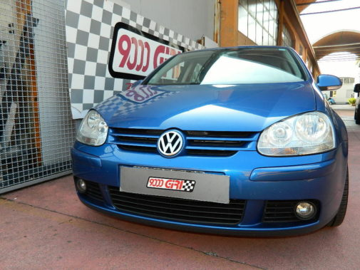 golf-v-1-9-tdi-powered-by-9000-giri