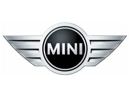 mini-cooper-logo