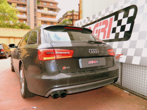 audi-s6-avant-powered-by-9000-giri
