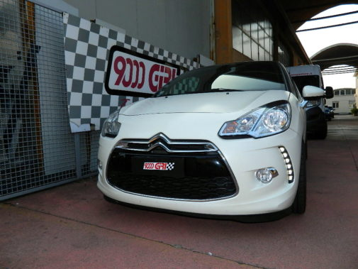 citroen-ds3-1-6-thp-powered-by-9000-giri