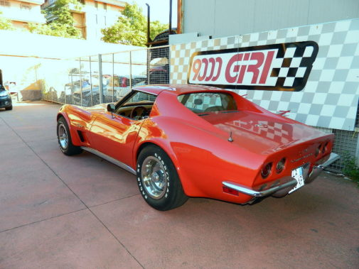 corvette-c3-stingray-powered-by-9000-giri-4