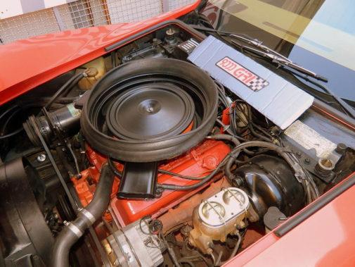 corvette-c3-stingray-powered-by-9000-giri