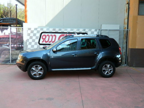 dacia-duster-1-5-dci-powered-by-9000-giri