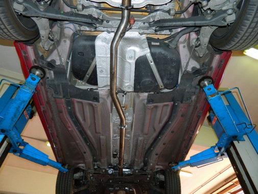 giulietta-1.750tb-powered-by-9000-giri