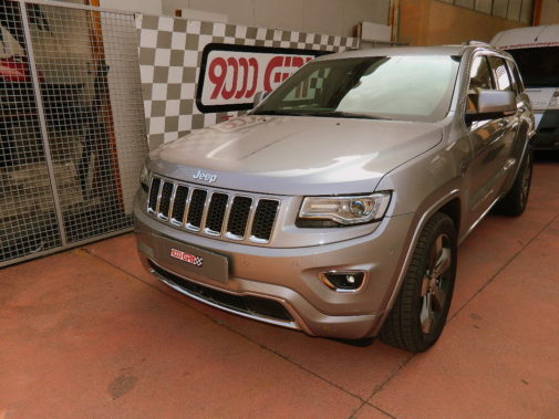 jeep-grand-cherokee-3-0-crd-powered-by-9000-giri