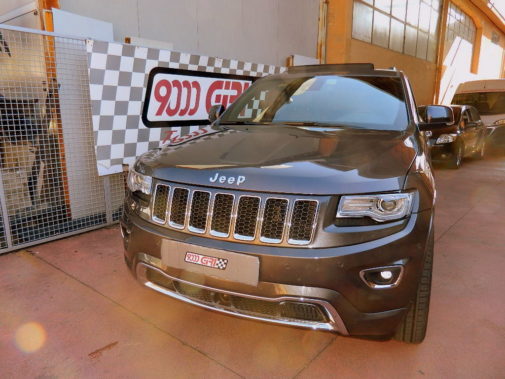jeep-grand-cherokee-wk-3-0-crd-powered-by-9000-giri