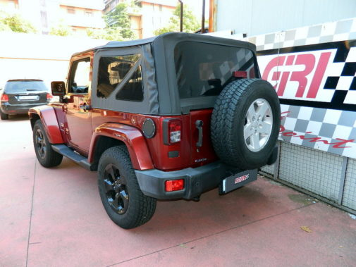 jeep-wrangler-jk-2-8-crd-powered-by-9000-giri