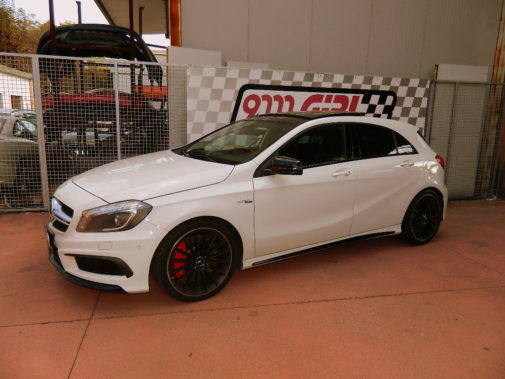 mercedes-a45-amg-powered-by-9000-giri