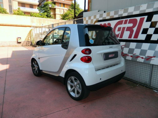 smart-powered-by-9000-giri
