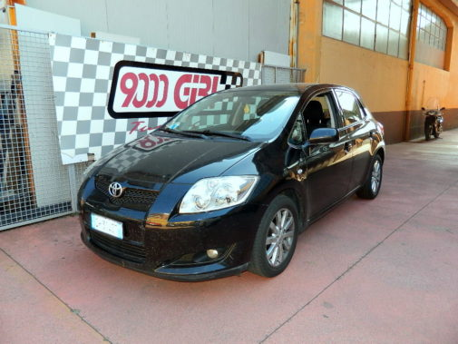toyota-auris-2-0-d4d-powered-by-9000-giri