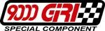logo-9000giri_13179758251