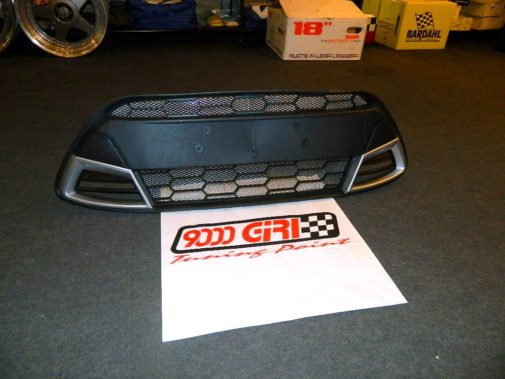ford-fiesta-1-4-tdci-powered-by-9000-giri