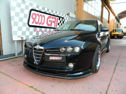 alfa-159-1-9-jts-powered-by-9000-giri