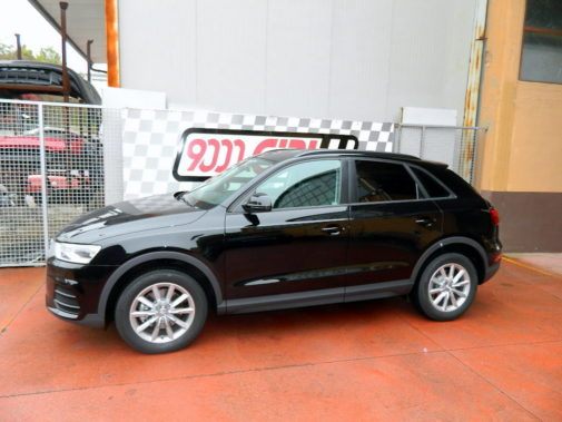 audi-q3-2-0-tdi-powered-by-9000-giri