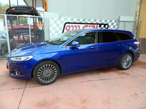 ford-mondeo-2-0-tdci-powered-by-9000-giri-2