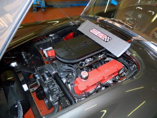 ford-shelby-ac-cobra-powered-by-9000-giri