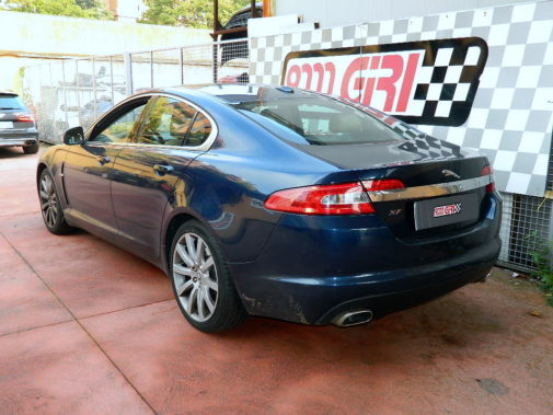 jaguar-xf-2-7-d-powered-by-9000-giri