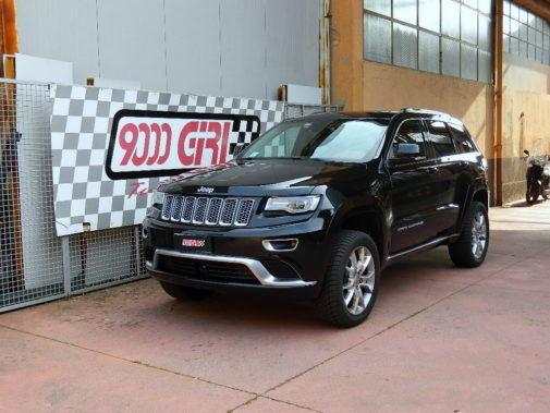 jeep-grand-cherokee-wk-3-0-crd-powered-by-9000-giri
