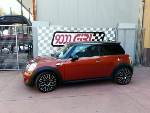 mini-cooper-s-r56-powered-by-9000-giri