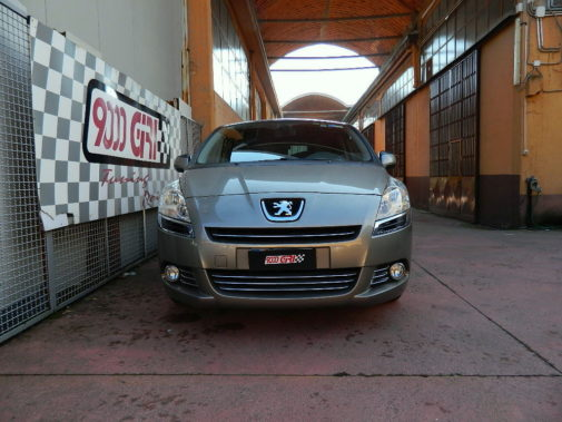 peugeot-5008-1-6-16v-powered-by-9000-giri