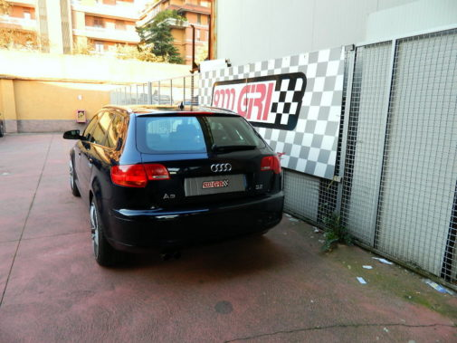 audi-a3-3-2-v6-quattro-powered-by-9000-giri