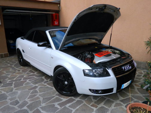 audi-a4-2-5-tdi-cabrio-powered-by-9000-giri