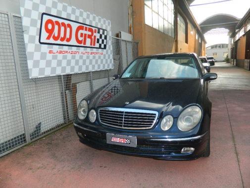 mercedes-e270-cdi-powered-by-9000-giri