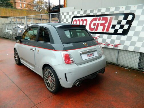 fiat-500-abarth-595-powered-by-9000-giri