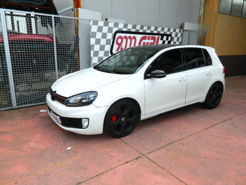 golf-vi-gti-powered-by-9000-giri