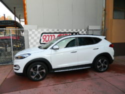 hyundai-tucson-2-0-crdi-powered-by-9000-giri-6