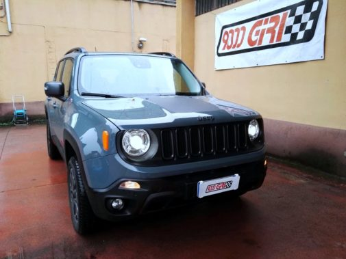 jeep-renegade-2-0-mjet-powered-by-9000-giri