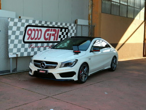 mercedes-cla-45amg-powered-by-9000-giri