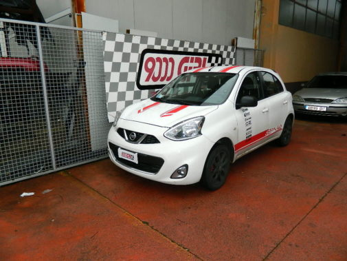 nissan-micra-sport-powered-by-9000-giri