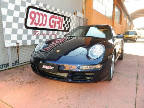 porsche-997-carrera-2-powered-by-9000-giri