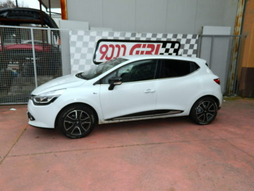 renault-clio-1-5-dci-powered-by-9000-giri