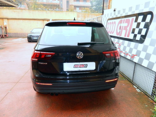 vw-tiguan-1-4-tsi-powered-by-9000-giri