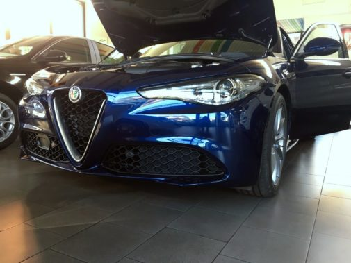 alfa-giulia-2-2-td-powered-by-9000-giri