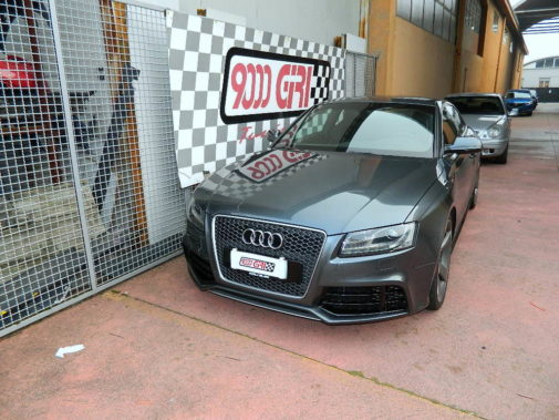 audi-rs5-powered-by-9000-giri