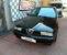 "Elaborazione Alfa Romeo 155 Q4 ""Kung Fu Panda"""