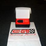 """Elaborazione Land Rover Discovery Sport 2.0 Td4 """"Rock duro"""""""