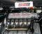 "Elaborazione Alfa Romeo 147 Gta 3.2 V6 ""Potenza assoluta"""